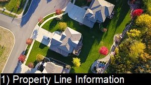 information-about-property-lines